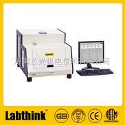 土工膜透湿性测试仪(土工布透湿性测试仪)