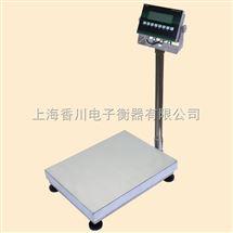 TCS-F移动式电子秤,电子台秤