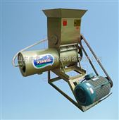 淀粉機,自分離紅薯打漿機