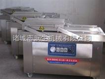玉米包装机 润生机械有限公司