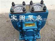 车载式圆弧齿轮泵购买厂家找泊头宝图泵业,型号齐全