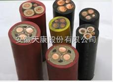 KFG-19*1.5氟塑料绝缘硅橡胶护套控制电缆