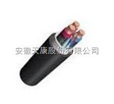 YCW  YZW300/500V重型橡套软电缆