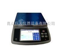 ACS智能电子桌秤 中国台湾樱花储存记录电子桌秤