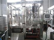 CGZ12-12-6-矿泉水灌装机