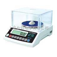 上海英展高精度电子天平  BH-1000G天平售价多少