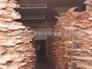 猪肉冷冻库冷库厂家报价