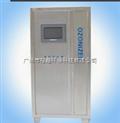 臭氧空气消毒机