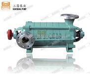 DF6-25X3-海南DF6-25X3多级耐腐离心泵厂 海口多级耐腐离心泵选型报价 三昌水泵厂