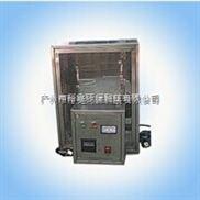中央空调内置型臭氧消毒机