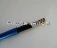 KFF-200、KFPF-200耐高温控制电缆