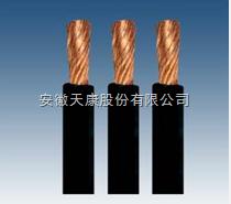 YZ YC YCW 橡皮绝缘橡套电缆