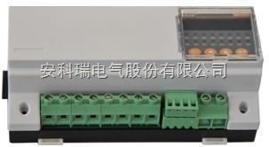 安科瑞AGF-IM光伏直流绝缘监测装置