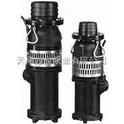 天津潜油电泵,不锈钢潜油电泵