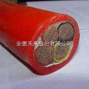 BPGGP2-3*16硅橡胶变频电缆