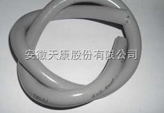 TKYVFR-3*4天康柔软耐寒电缆