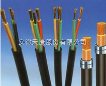 HKYJGEP-24-K3核电站用K3类电缆