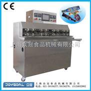 上海塑袋机/日本豆腐灌装封口机/水包装机