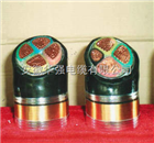 ZR-YJV33-1kv 3*95+2*50电缆