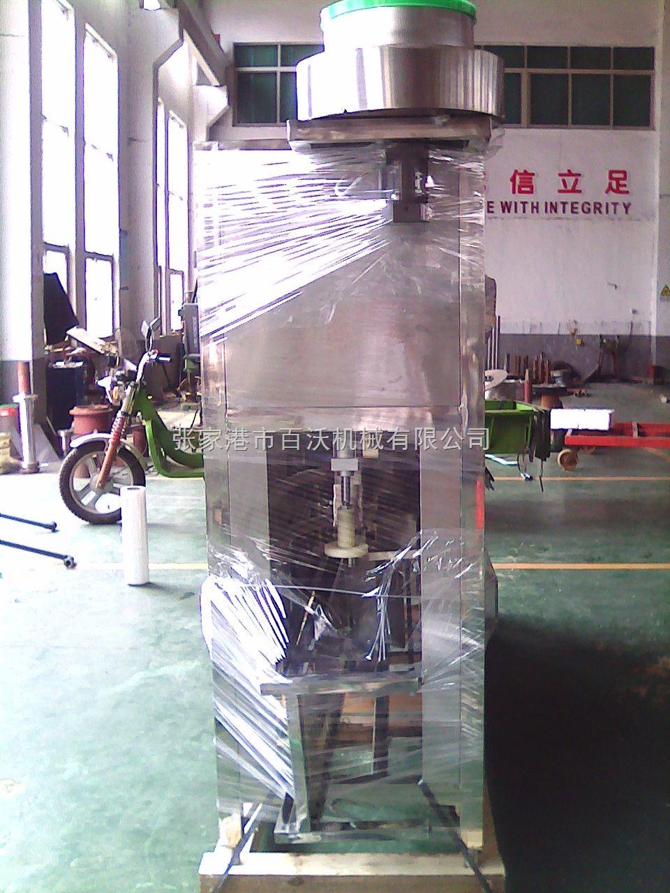 张家港5加仑/3加仑桶装机/桶装水生产线