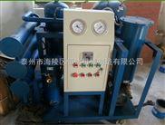 BASY-50-滤油机