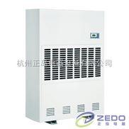 大型商场地下室专用空气干燥机