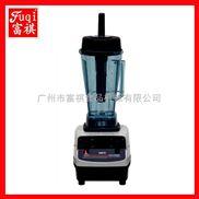 富祺TM-768商用沙冰机现磨豆浆机