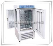 光照培养箱厂家,GZX400E光照培养箱价格