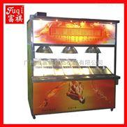 【广州富祺】SD-1200无烟烧烤架 无烟烧烤炉 无烟烧烤机 加厚板材 质量保证