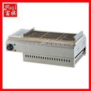 【广州富祺】EB-580无烟烧烤炉 电热无烟烧烤炉 无烟烧烤机 品质上乘