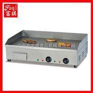 【广州富祺】EG-820电平扒炉 台式扒炉 电热平扒炉 价格实惠 热销中