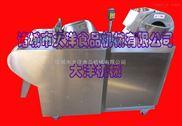豆腐皮切丝机,连续式海带切丝机