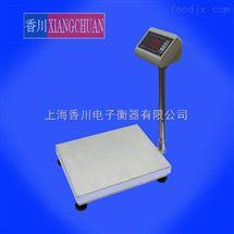TCS計重電子臺秤