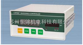 CB900PCB900P称重仪表,苏州/南京/安徽/浙江现货供应cb900p包装控制仪表