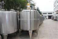 批发生产 高品质10立方发酵罐 优质生物菌种发酵罐