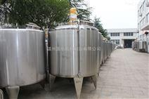 酵素發酵罐
