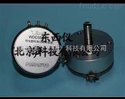 角度传感器  wi84061