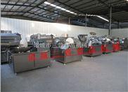 豆腐斩拌机 豆干成型机 豆制品加工成套设备