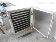 上海青欣牌高级不锈钢蒸饭箱蒸饭车蒸饭柜8层