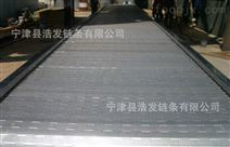 链板直输输送机生产厂家