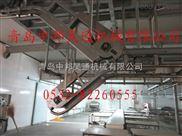 屠宰场(厂)设备-屠宰机械-牛屠宰设备-四分体提升下降机