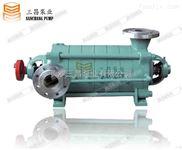 广东DF6-25X11多级耐腐离心泵厂 博山多级耐腐离心泵选型报价 三昌水泵厂