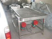振动筛厂家  不锈钢振动筛  振动筛价格