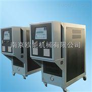 南京高温导热油炉,电加热导热油炉,电升温导热油电加热炉
