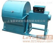 SM500*500-超实惠_水泥试验小磨(小型球磨机)-钢球钢锻成套更实惠