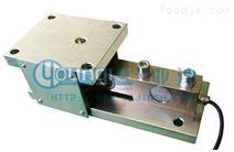 LP7211-1T动载称重模块食品不锈钢搅拌罐