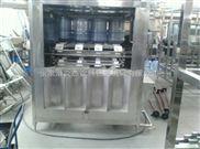 桶装水生产线_矿泉水灌装生产线_果汁饮料生产线_三合一灌装生产线