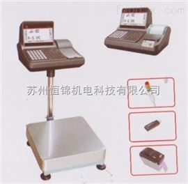 SPCSPC计数打印仪表,常州/南京/安徽现货供应普瑞逊仪表电子秤