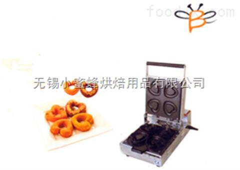 甜甜圈烘烤机
