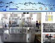 18-18-6-供应三合一含气饮料自动灌装机鸡尾酒定量灌装线 BBR-1242